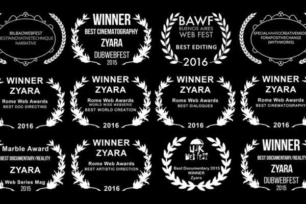 Awards-Zyara-2