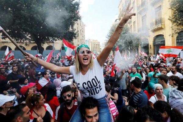 manifestation-liban-4