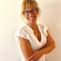 Cathy-Blanc-CV