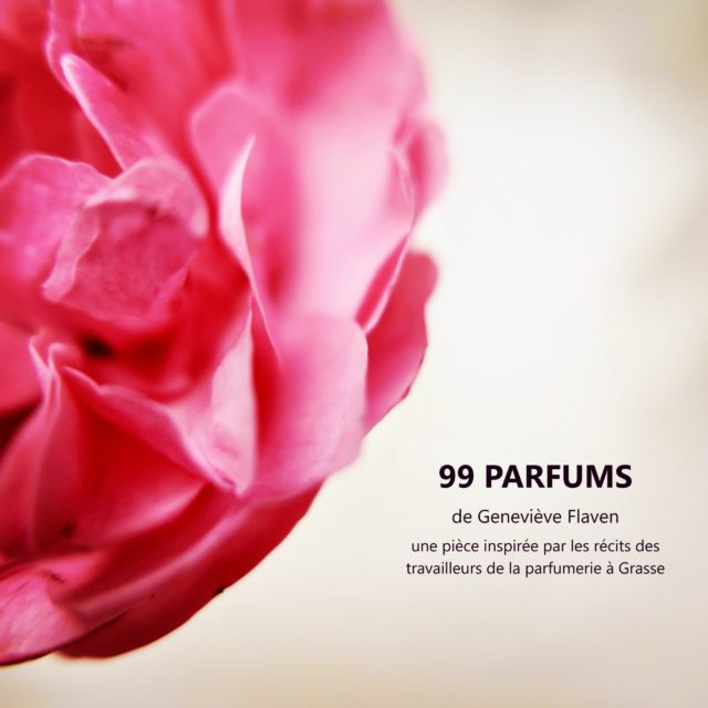 99 Parfums_mamakan