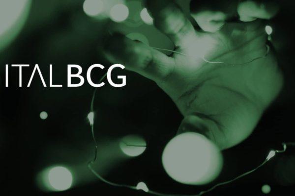 DIGITAL BCG
